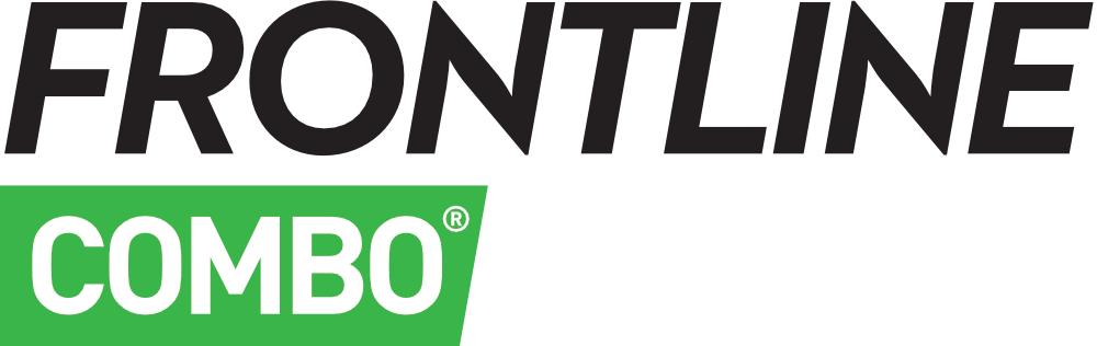 Logo Frontline Combo