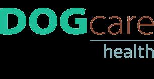 Logo Dogcare