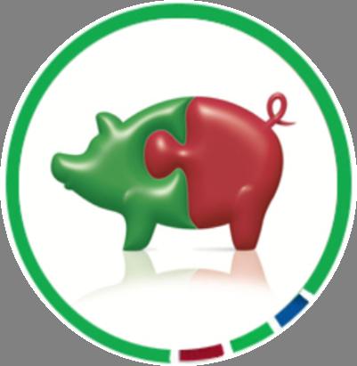 Logo Circoflex