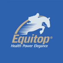 Logo Equitop