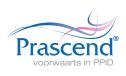 Logo Prascend
